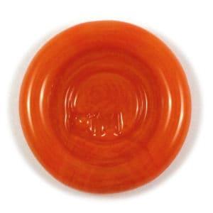 Orange Crush Ltd Run