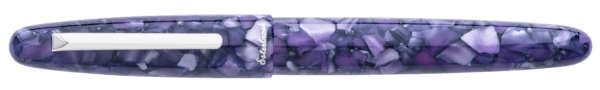 Estie Lilac OS Palladium